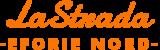 logo-bistro-orange